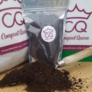 compost queen fort collins food scrap compost